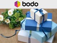 BODO.ua - магазин подарков