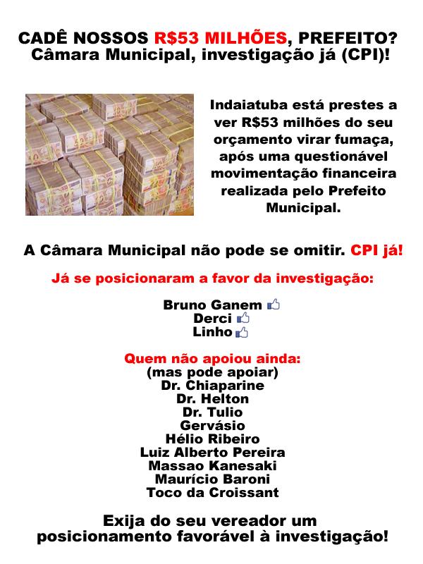 caso bva - 53 milhões