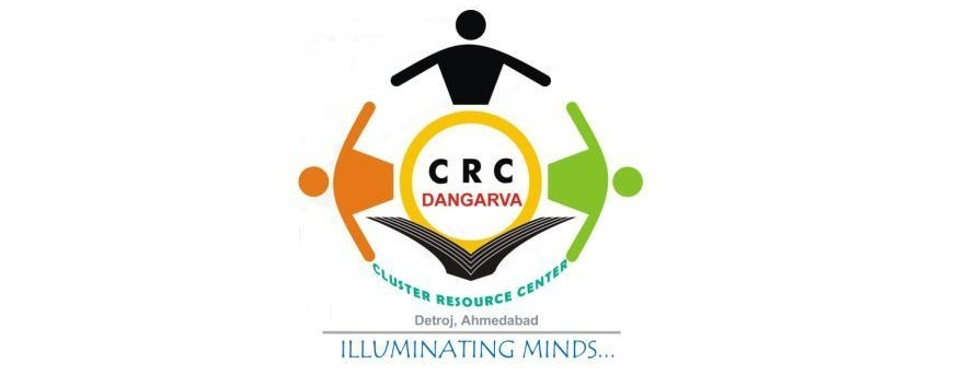 C.R.C. Dangarva - FuN, knOwLedgE, InVenTioN, LifE SkiLLs....and More