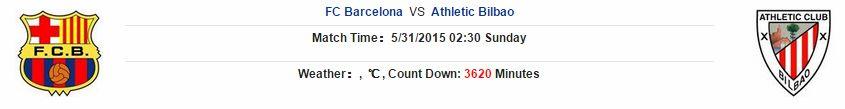 Soi kèo dự đoán Barcelona vs Athletic Bilbao