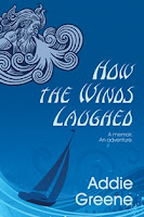 How the Winds Laughed (Addie Greene)