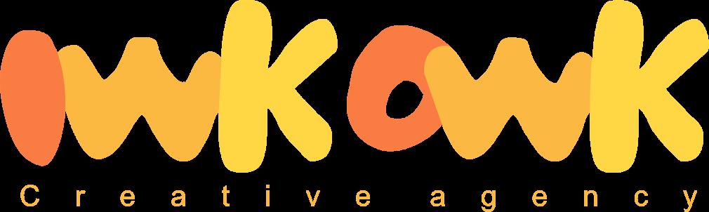 "IwkOwk ""Creative Agency"""