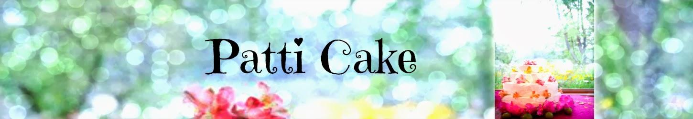 Patti Cake