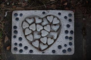 Hjärtan i hjärta