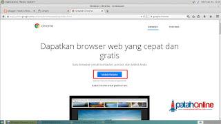 cara-install-google-crome-di-debian