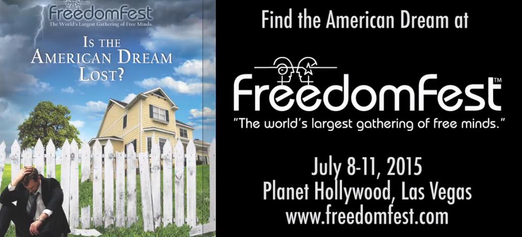 http://freedomfest.com/