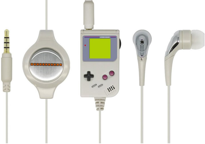 http://akihabaranews.com/2014/12/16/article-en/earphones-game-boy-remote-control-microphone-200003694