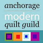 Anchorage Modern Quilt Guild