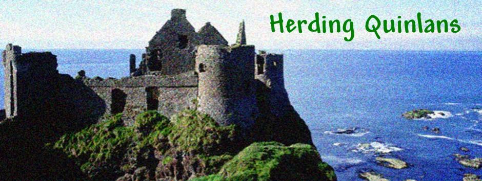 Herding Quinlans