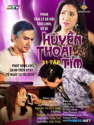 Huyền Thọai Tím-HTV7