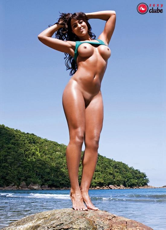 Letícia Brasil 7