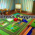 Children's Playground v1.3 Full Android Apk