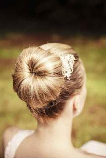 hairstyles-2012-Bridal