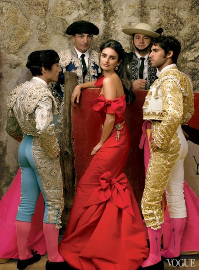 Oscar-de-la-Renta-Vogue-Archives-02