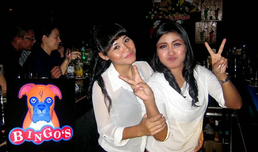 Blog planet hot thai teen girls