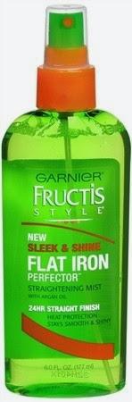 Can You Use Garnier Fructis On Brazilian Weave 113