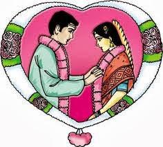 Tamil Wedding Songs OLD