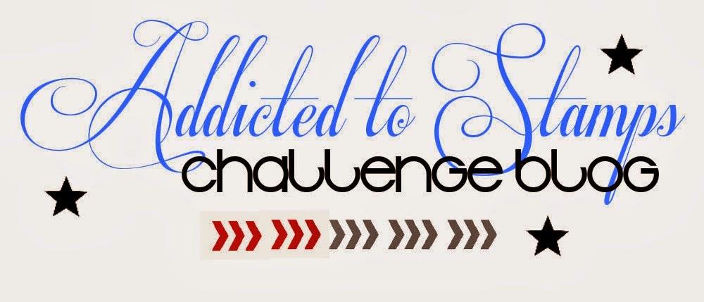 http://addictedtostamps-challenge.blogspot.com/
