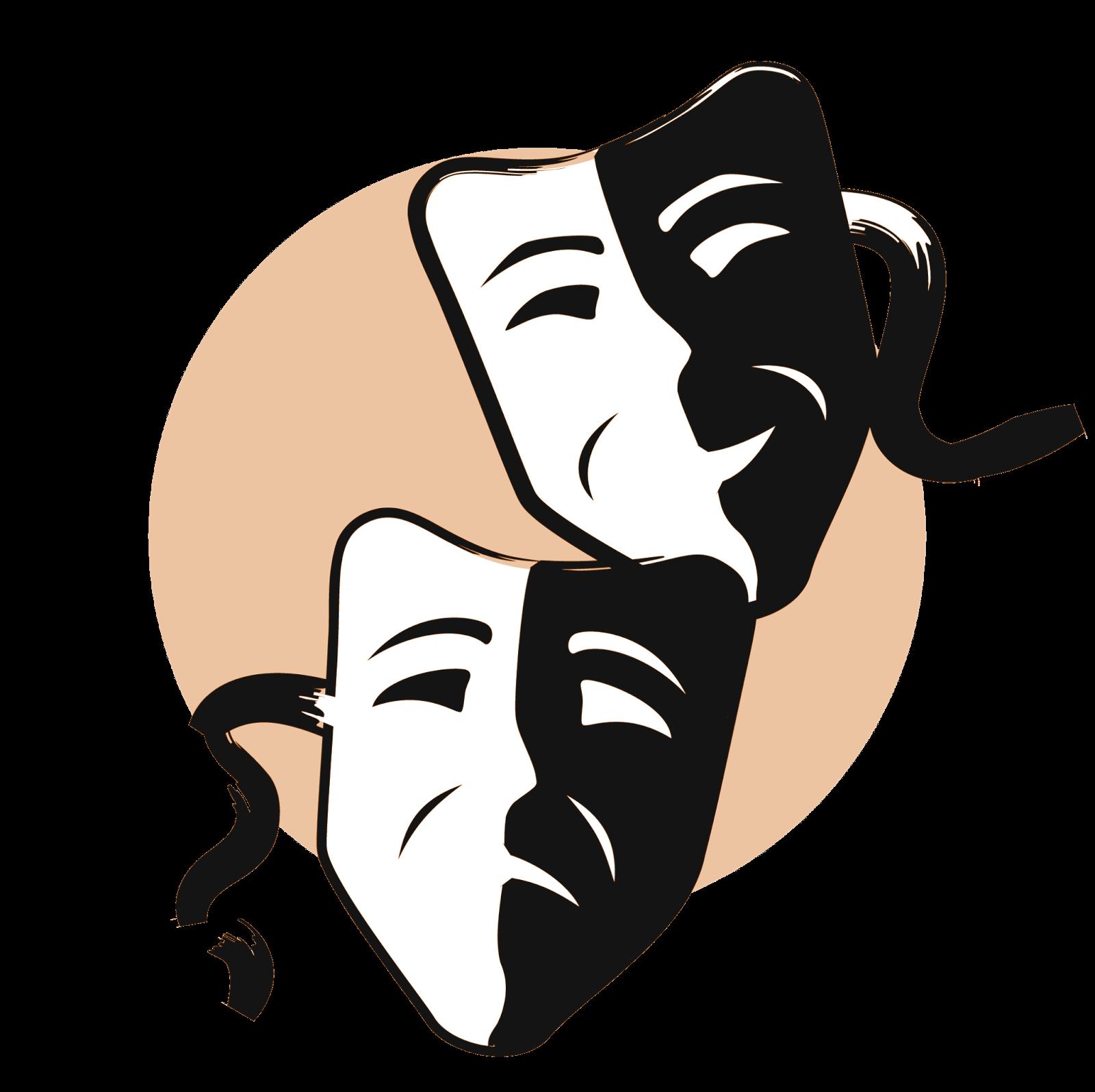 Contoh Naskah Drama Bahasa Inggris Untuk 3 Orang