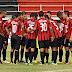 Portuguesa FC con el objetivo de traerse los 3 puntos de Caracas