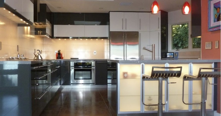 How to Save Thousands on an IKEA-type Kitchen: How to Save Thousands ...