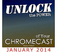 Unlock the Power of Your Google Chromecast