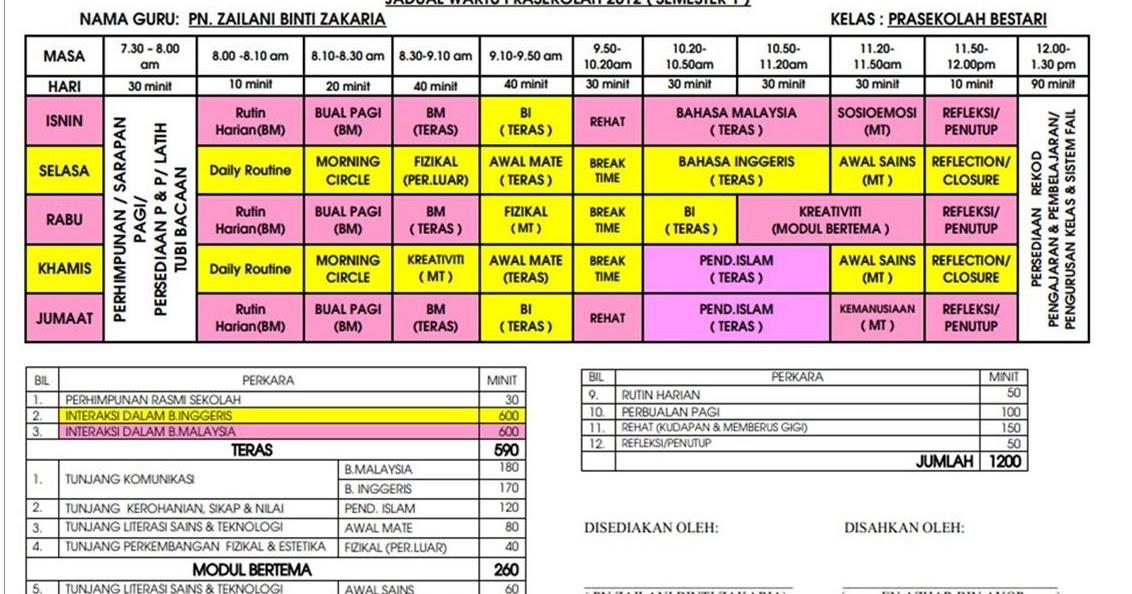 2012 sem 1 assessment 2 1 Assessment resources  2012 3cd mas sem 1 test 3 (chapter 78) answerspdf details download 256 kb 2011 test 3 this test.