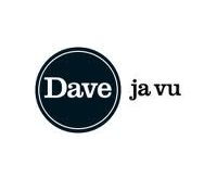 Dave Ja Vu - Freeview channel 25