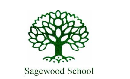Sagewood Academic Corner