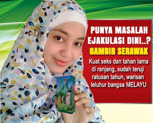http://www.gambirserawak.com/2015/09/gambir-serawak-satu-satunay-herbal-oles.html