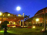 La Oma Villa Lembang