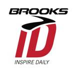 Brooks ID runner