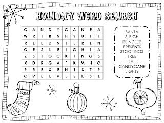 Mrs. Bremer's Class: Gingerbread Man Freebies!