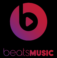 BEATS Streaming Music
