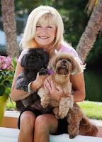 Bebe & Cece with Bobbi Panter