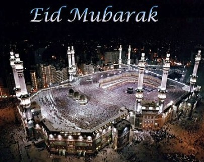 Free online greeting cards ecards animated cards postcards october 2013 islamic eid cards free eid mubarak greeting cards best wishes m4hsunfo