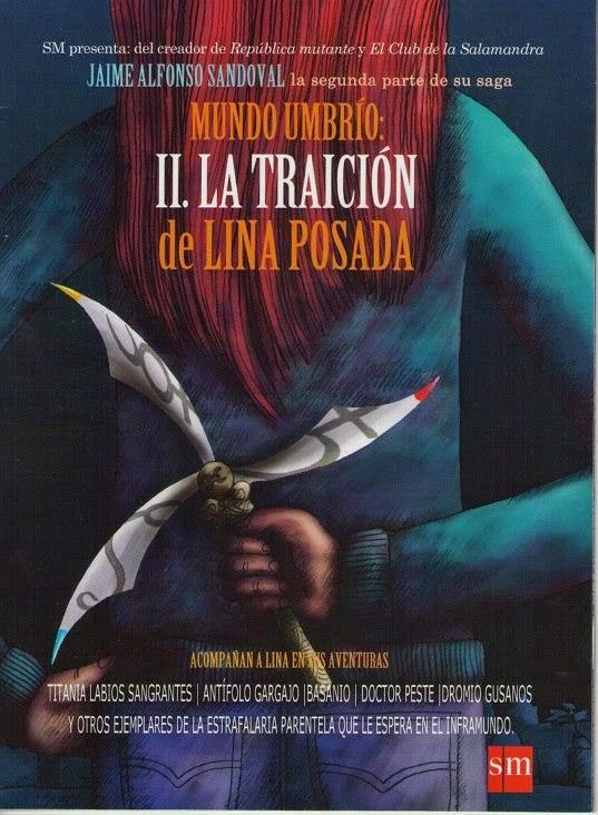 http://aruka-capulet-marsella.blogspot.mx/2014/09/resena-libromundo-umbrio-ii-la-traicion.html