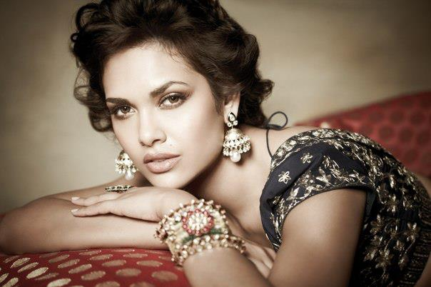 """Search Results for """"Deepika Padukone Cute Image Hd New Update ..."""
