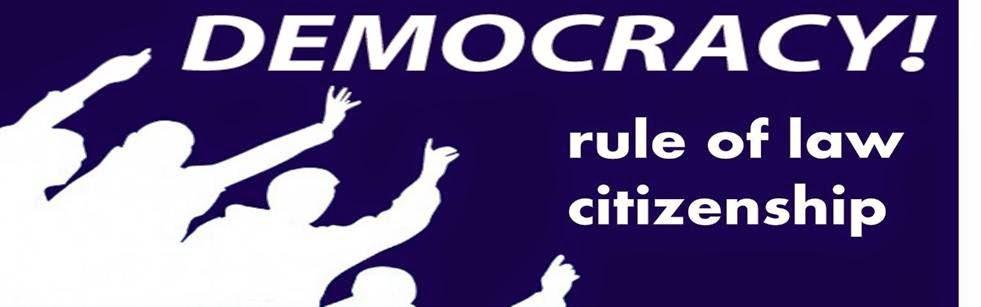 Democracia, Violência e Segurança Pública