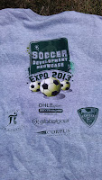 Soccer Development Showcase Expo 2013