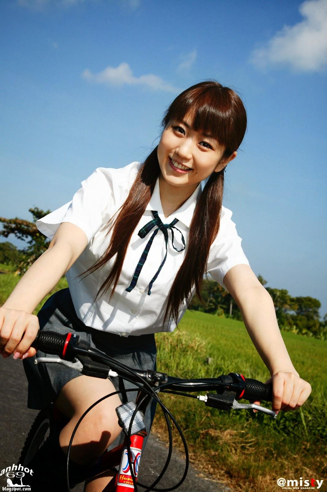chise-nakamura-00448713