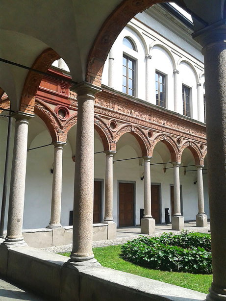 Cosa fare a Milano nel weekend: eventi consigliati da venerdì 31 luglio a domenica 2 agosto