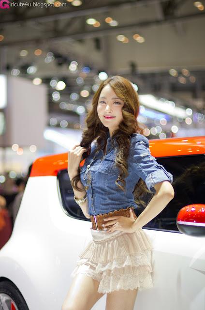 7 Eun Bin Yang - BIMOS 2012-very cute asian girl-girlcute4u.blogspot.com