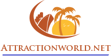AttractionWorld.net