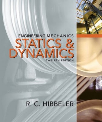 Free Engineering E-Books Digital Library
