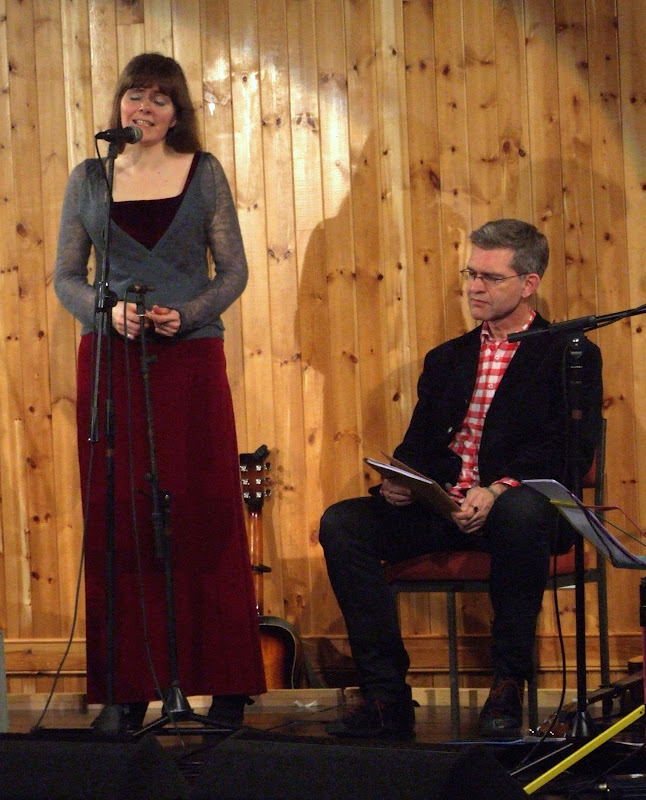 Fair Isle: A Time to Keep and other songs - Lise Sinclair ...
