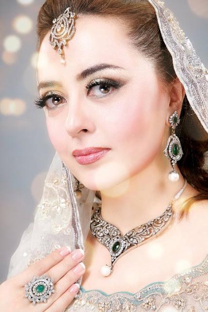 bridal dress designers