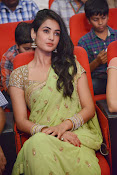 sonal chauhan at legend audio-thumbnail-3