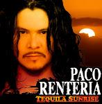 Paco Renteria