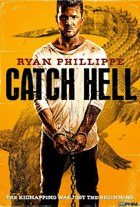 Xem Phim Bắt Cóc - Catch Hell